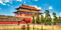 Opowieści z Chin #5