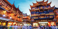 Opowieści z Chin #6
