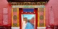 Skarby Pekinu #1