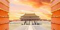Skarby Pekinu #5