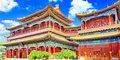 Pekin i Tajwan – dwie twarze Chin #2