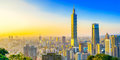 Pekin i Tajwan – dwie twarze Chin #3