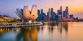 Skarby Półwyspu Malajskiego #1