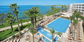 Alexander The Great Beach Hotel #1