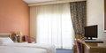Hotel Aloe #3