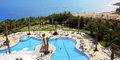 Hotel Ascos Coral Beach #2