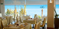 Hotel Ascos Coral Beach #3