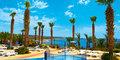Hotel Ascos Coral Beach #4