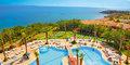 Hotel Ascos Coral Beach #5