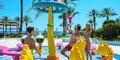 Hotel Athena Beach #4
