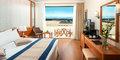 Hotel Athena Beach #5