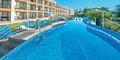 Hotel Avlida #1