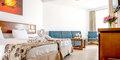 Hotel Avlida #4