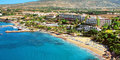 Hotel Coral Beach & Resort #1