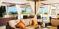 Hotel Coral Beach & Resort #2