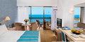 Hotel Coral Beach & Resort #3