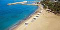 Hotel Coral Beach & Resort #5