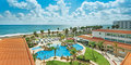 Hotel Sentido Cypria Bay #1