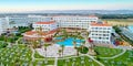 Hotel Sentido Cypria Bay #2