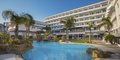 Hotel Sentido Cypria Bay #3