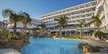 Hotel Leonardo Cypria Bay #3