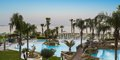 Hotel Sentido Cypria Bay #4