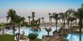 Hotel Leonardo Cypria Bay #4