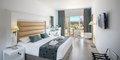 Hotel Sentido Cypria Bay #6