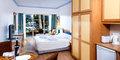 Hotel Leptos Paphos Gardens & Apartaments #3