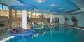 Hotel Leptos Paphos Gardens & Apartaments #6