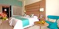 Hotel King Evelthon Beach & Resort #6