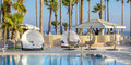 Hotel Leonardo Plaza Cypria Maris Beach & Spa #3