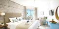 Hotel Leonardo Plaza Cypria Maris Beach & Spa #5