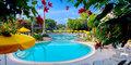Hotel Mayfair Gardens #5