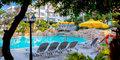 Hotel Mayfair Gardens #6