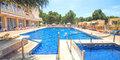 Azuline Hotel Bahamas #1