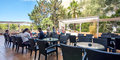 Azuline Hotel Bahamas #2