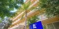 Azuline Hotel Bahamas #3
