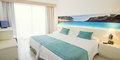 Azuline Hotel Bahamas #4