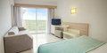 Azuline Hotel Bahamas #5