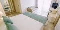 Azuline Hotel Bahamas #6