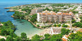 Hotel Barceló Ponent Playa #1