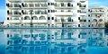 Hotel Barceló Ponent Playa #3