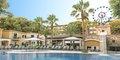 Hotel Occidental Playa de Palma #2