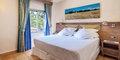 Hotel Occidental Playa de Palma #6