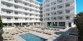 Hotel Ilusion Calma #1