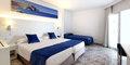 Hotel Ilusion Calma #5