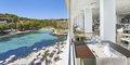 Hotel Globales Cala Viñas (ex. Sentido Cala Viñas) #1