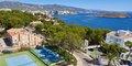 Hotel Globales Cala Viñas (ex. Sentido Cala Viñas) #3