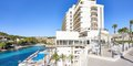 Hotel Globales Cala Viñas (ex. Sentido Cala Viñas) #4